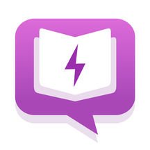 Storyline: Chat Stories to Keep You Hooked