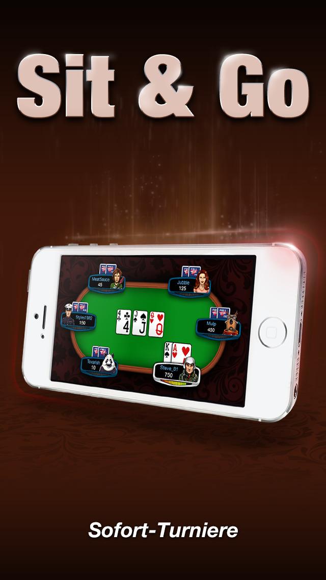 Poker Um Echtgeld Ipad :: Leri.Ellad.Site