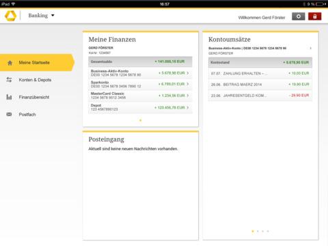 commerzbank online-banking