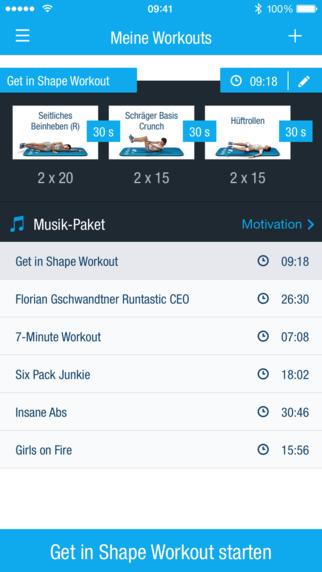 Apps Vom Iphone In Itunes Anzeigen