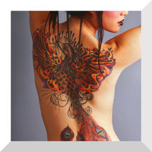 Tattoo Designs! - HD Ink for You, Tattoos by Artists & Makers - Wallpapers, Photos, Ideas, and Fonts