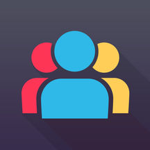 Get Followers Pro for Instagram