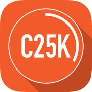 C25K® 5K Trainer FREE (Couch Potato to Running 5K)