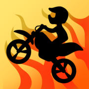 Bike Race - Motorcycle Racing by Top Free Games