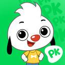 PlayKids - Preschool Cartoons, Books and Games