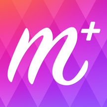 MakeupPlus - Natural, Professional Makeup Looks