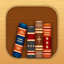 FanFiction - 300,000+ books for fiction readers