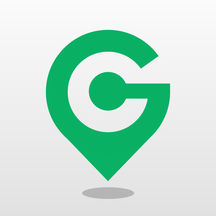 Geocaching®