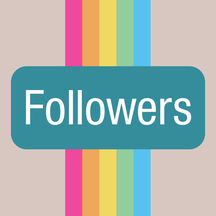 Followers For Instagram - Follow Management Tool