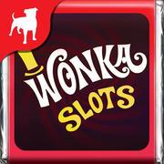 Willy Wonka Slots: Vegas Casino Slot Machines