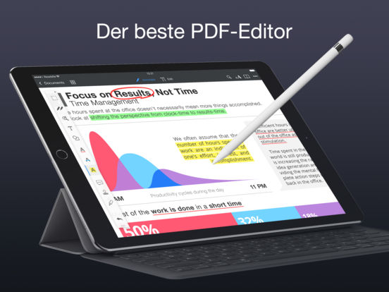 Das ultimative Produktivitäts-Bundle Screenshot