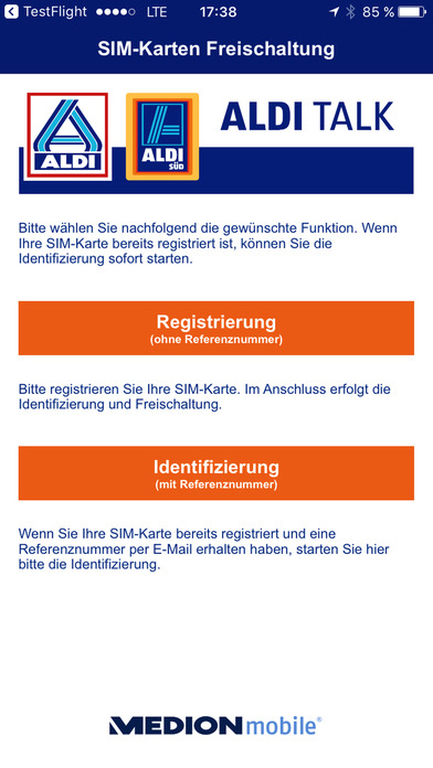 Aldi Sim Karte.Aldi Mobile Website Loon Mountain Resorts