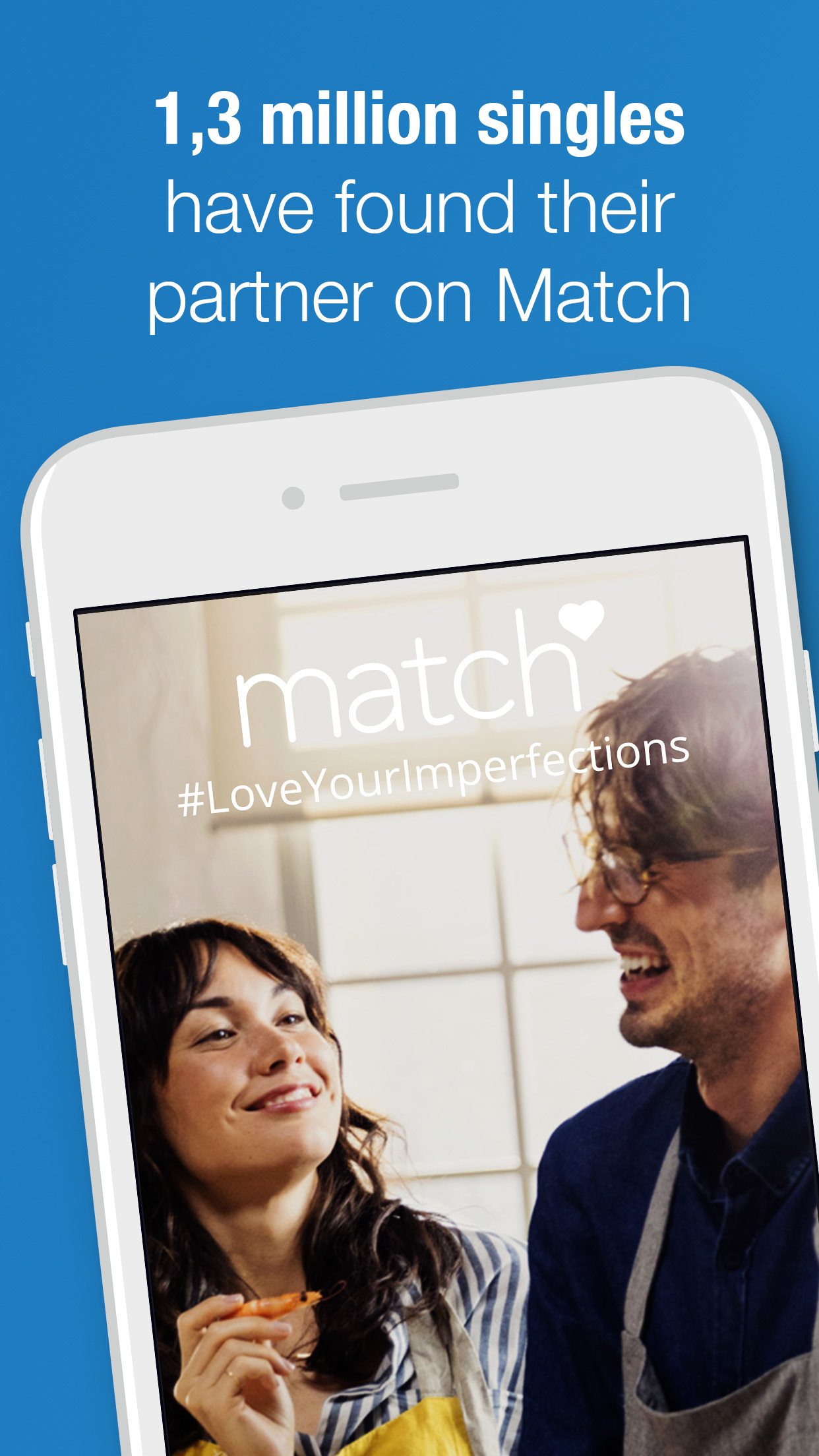 dating advice match meetic