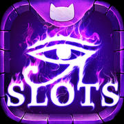 Slots Era - Vegas Casino Slot Machines
