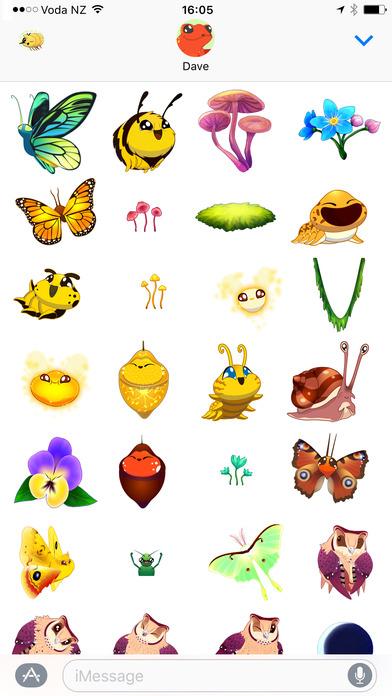 Jetzt Spielen Schmetterlings Kyodai