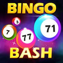 Bingo Bash™: Wheel of Fortune ® Free Bingo + Slots