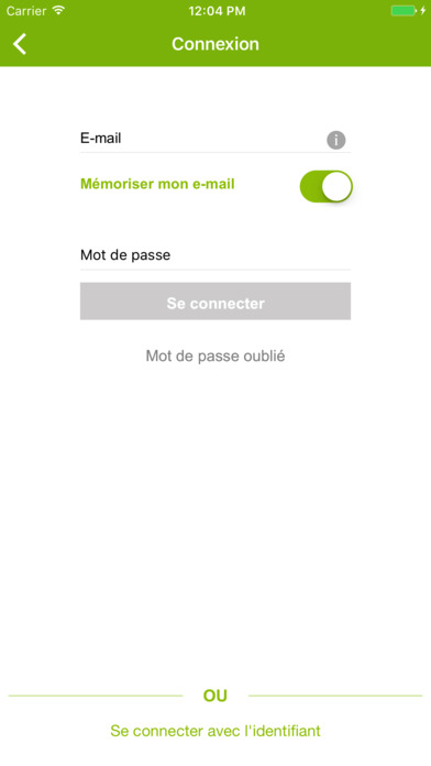 Recuperer Mes Contact Iphone