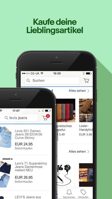 Ebay Verkaufsmanager Kostenlos Downloaden Download