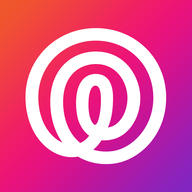 Find My Family, Friends & Phone - Life360 Locator