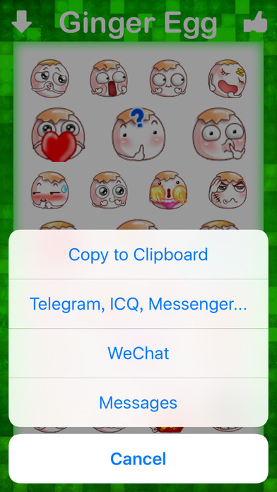 neue whatsapp emojis
