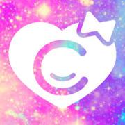 cute icon&wallpaper dressup - CocoPPa