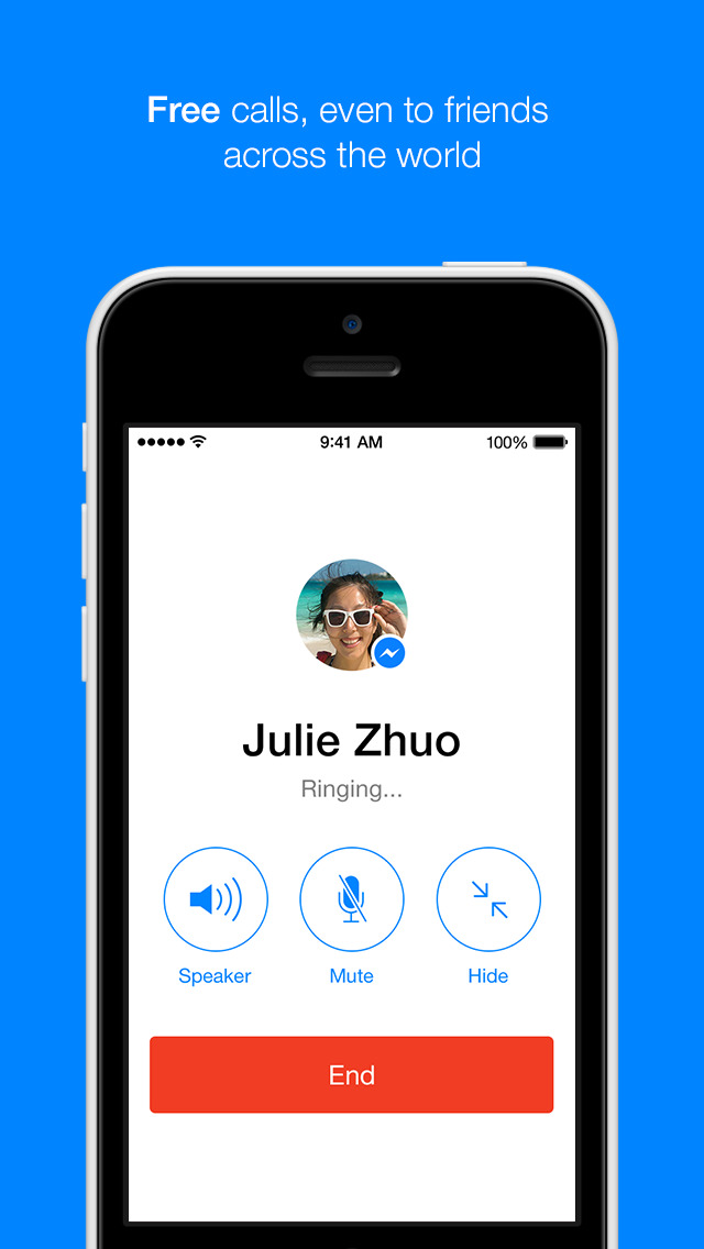 Skype bekanntschaft