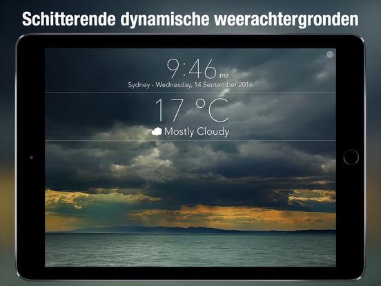 knmi weersverwachting 14 dagen nederland