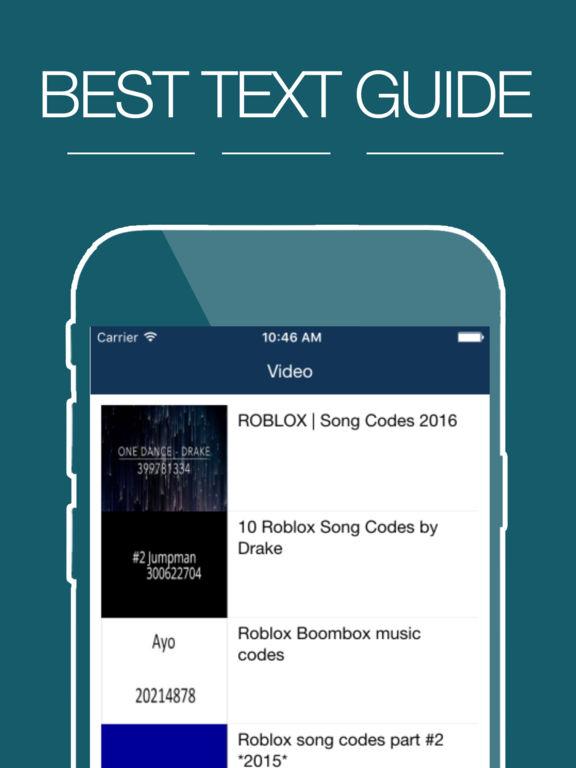 code roblox boombox strucidcodescom