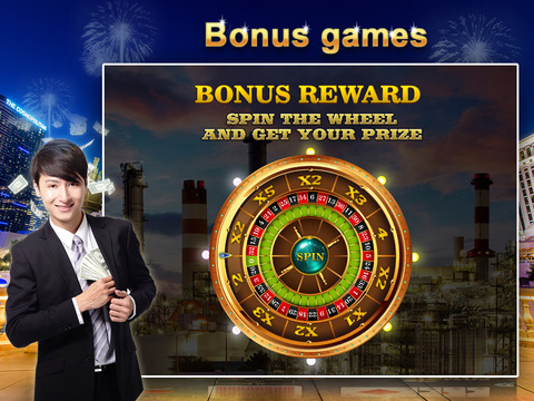 Free Multi Line Slots No Download