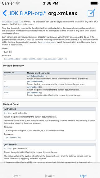 Java platform, standard edition 8 api specification ipa cracked.