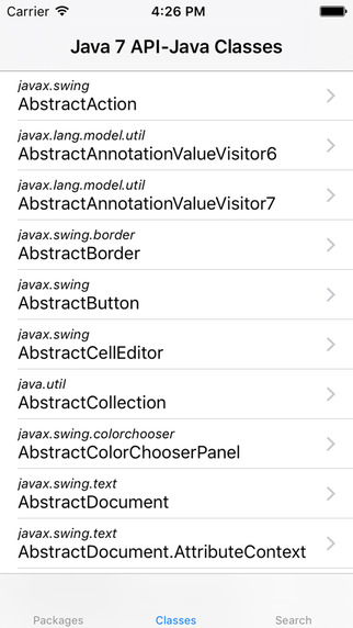 Api for java 7 ipa cracked for ios free download.