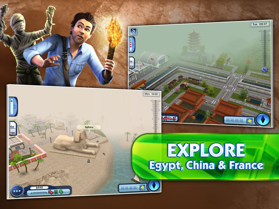 the sims 3 world adventures ipa cracked for ios free download. Black Bedroom Furniture Sets. Home Design Ideas