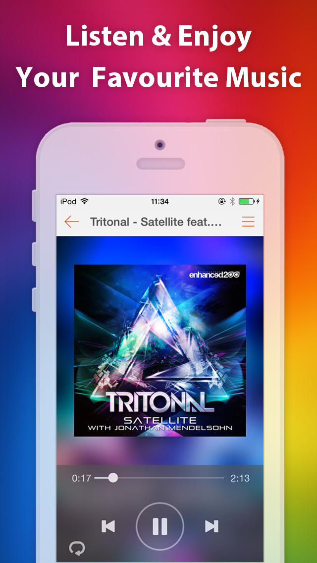 Iphone  Ad Music Download