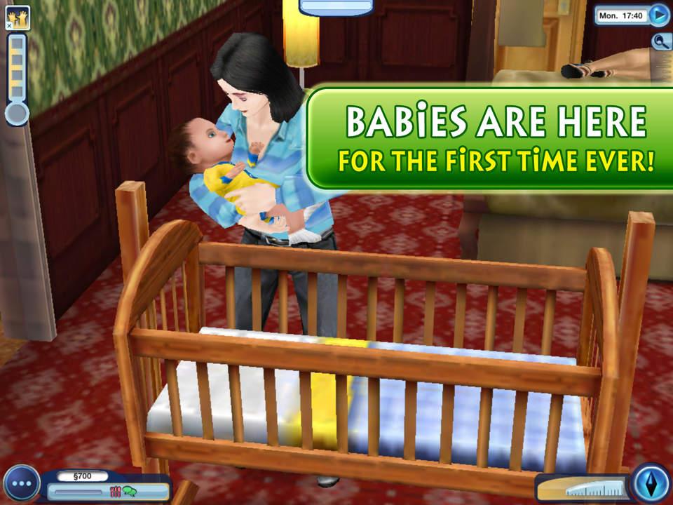 Put child up for adoption sims 3 woohoo