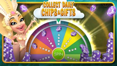 how to delete jackpot city casino account