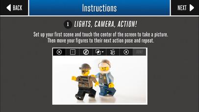 Lego Movie Maker Revenue Download Estimates Apple App Store