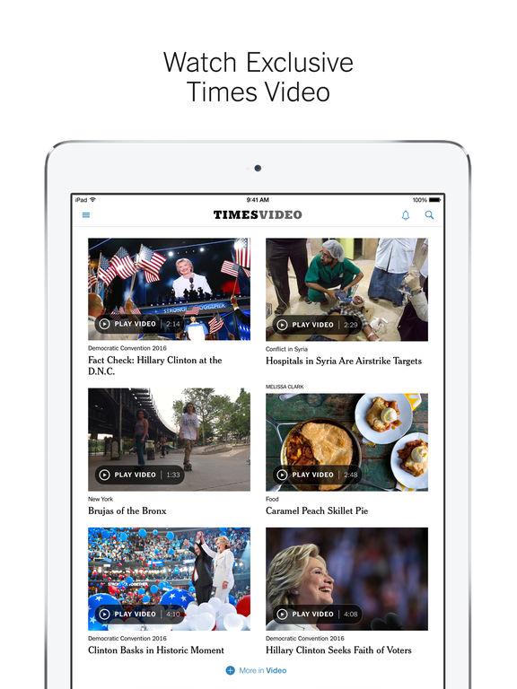 nytimes breaking world national politics news revenue