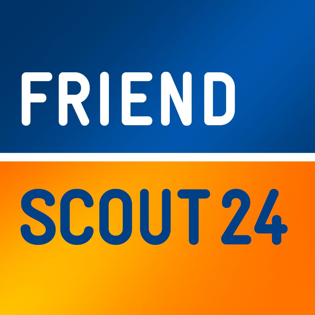 friendscout24 dating app partnersuche in ihrer n he by. Black Bedroom Furniture Sets. Home Design Ideas