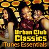Urban Club Classics