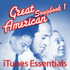 Great American Songbook 1