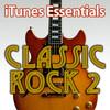 Classic Rock 2
