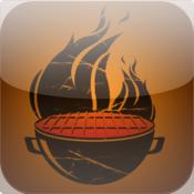 BBQ Recipes!