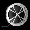 視頻文件轉換 Bigasoft Total Video Converter  for Mac