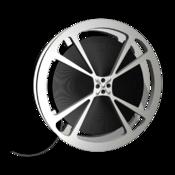 視頻文件轉換 Bigasoft Total Video Converter