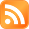 Pro RSS Reader is the paid version of Free RSS Reader