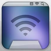 DisplayPad