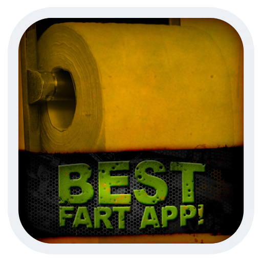 iFart Mobile - #1 Fart Machine - Now With Fart Buddies!
