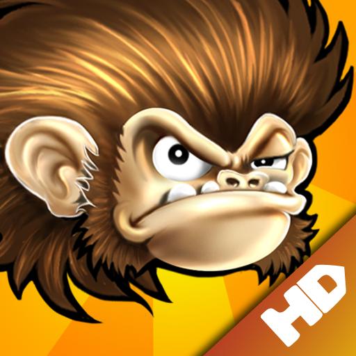 Hooga HD