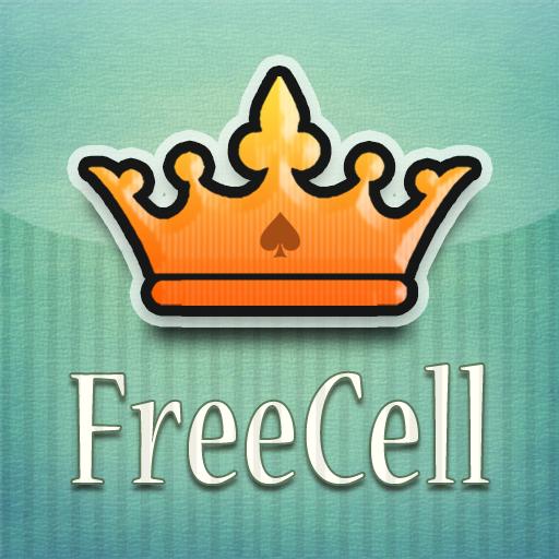NBTD FreeCell Free