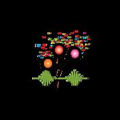 IkeOto ~Sound Arrangement~ 音響管理